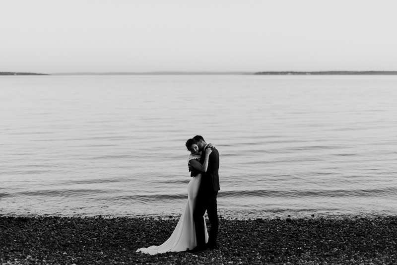 peconic-bay-yacht-club-104 Wedding Venues NYC - NYC Wedding Photographers