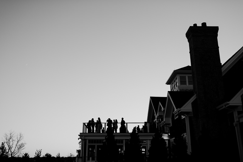 peconic-bay-yacht-club-108 Wedding Venues NYC - NYC Wedding Photographers