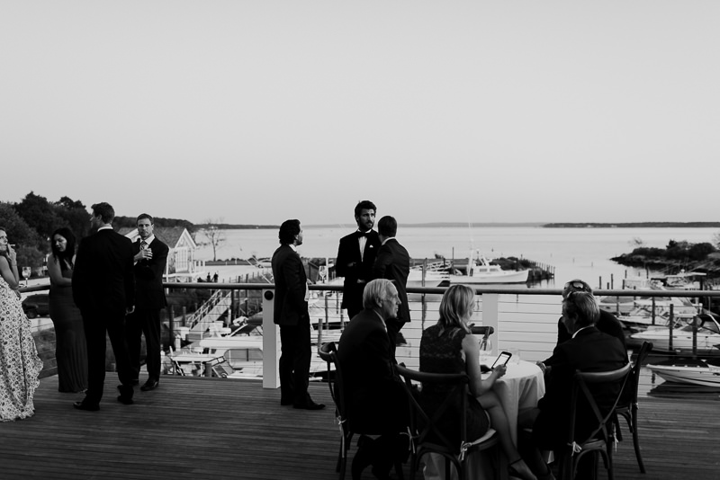peconic-bay-yacht-club-110 Wedding Venues NYC - NYC Wedding Photographers