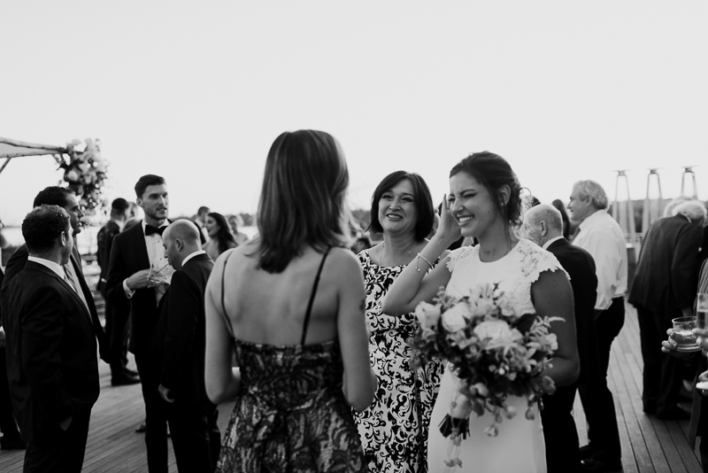 peconic-bay-yacht-club-112 Wedding Venues NYC - NYC Wedding Photographers