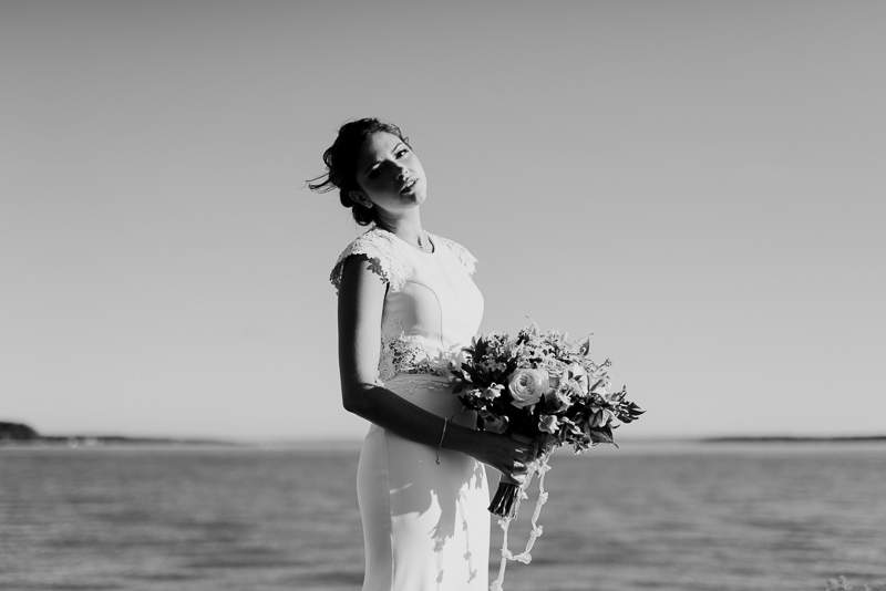 peconic-bay-yacht-club-21 Wedding Venues NYC - NYC Wedding Photographers