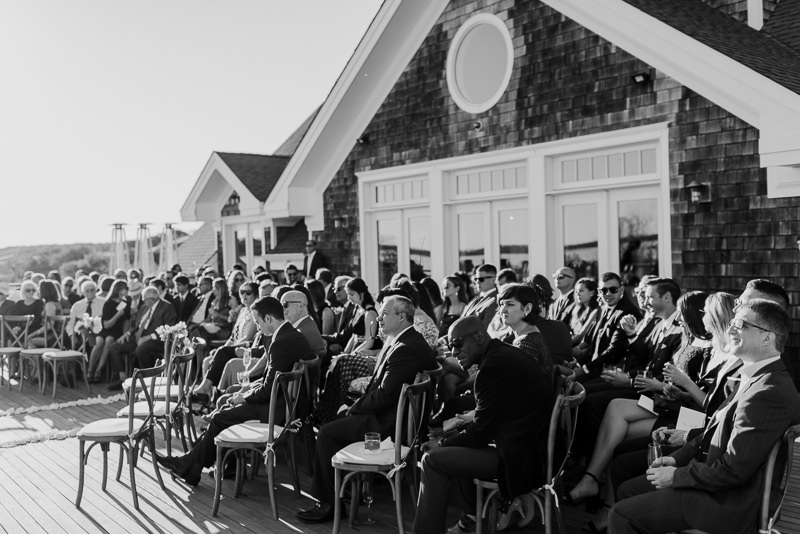peconic-bay-yacht-club-26 Wedding Venues NYC - NYC Wedding Photographers