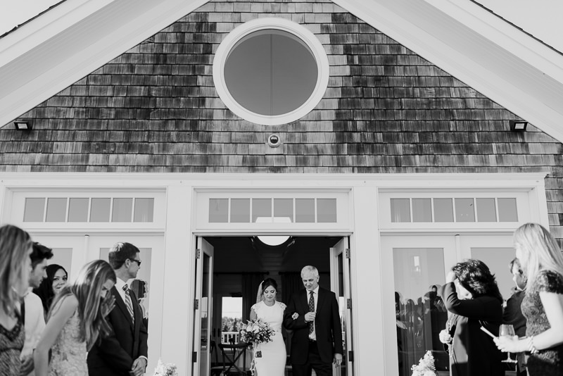 peconic-bay-yacht-club-29 Wedding Venues NYC - NYC Wedding Photographers