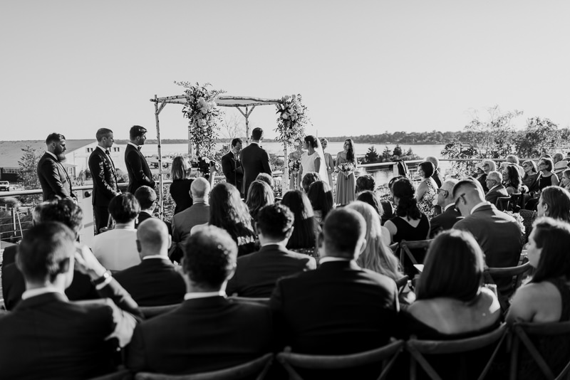 peconic-bay-yacht-club-43 Wedding Venues NYC - NYC Wedding Photographers