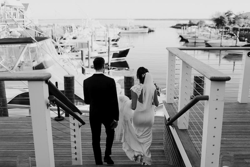 peconic-bay-yacht-club-60 Wedding Venues NYC - NYC Wedding Photographers