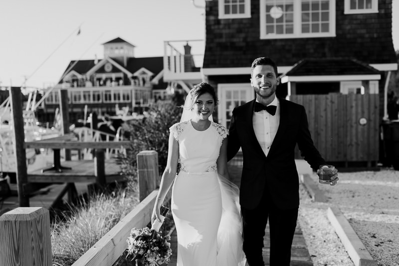 peconic-bay-yacht-club-65 Wedding Venues NYC - NYC Wedding Photographers