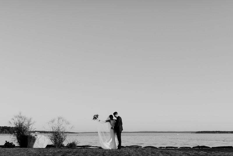 peconic-bay-yacht-club-73 Wedding Venues NYC - NYC Wedding Photographers