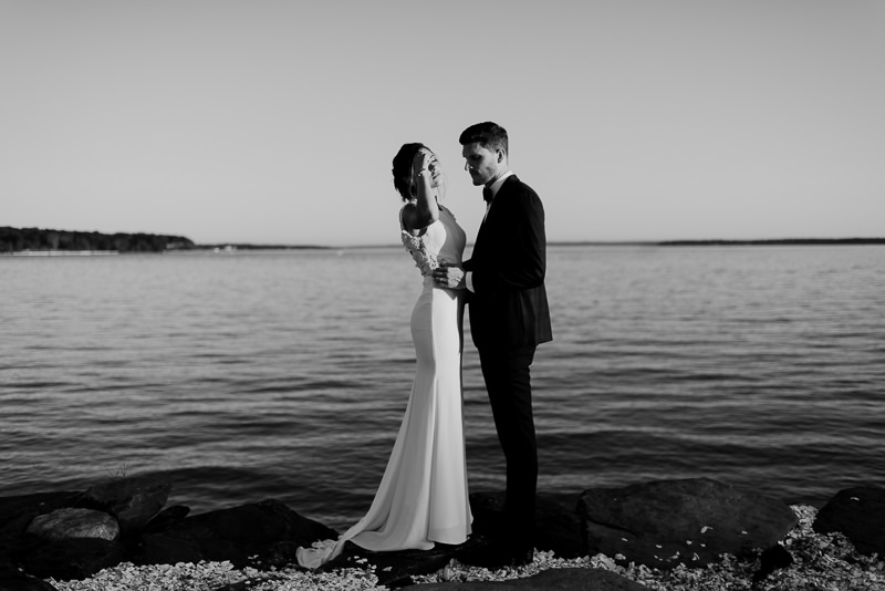 peconic-bay-yacht-club-75 Wedding Venues NYC - NYC Wedding Photographers