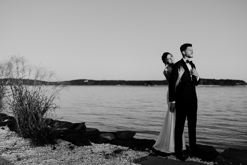 peconic-bay-yacht-club-77 Wedding Venues NYC - NYC Wedding Photographers