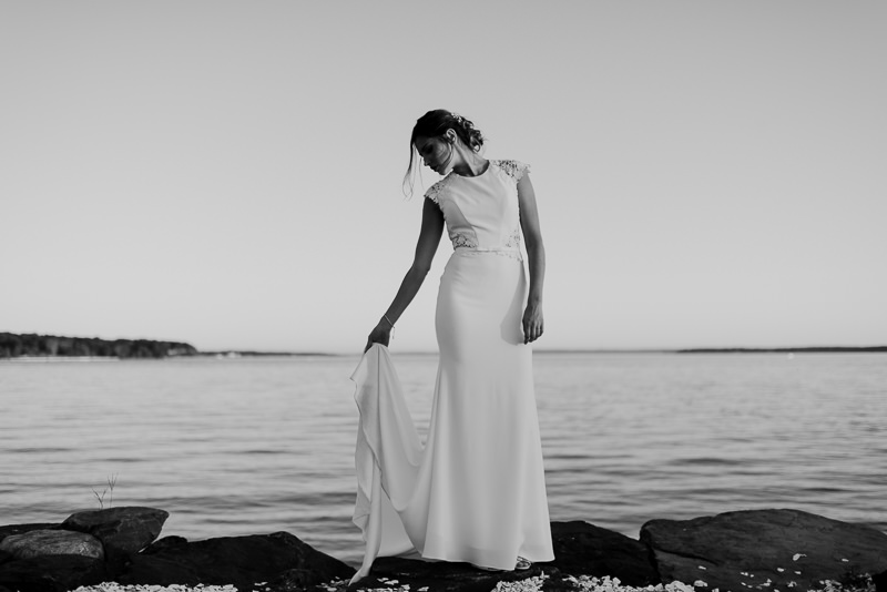 peconic-bay-yacht-club-80 Wedding Venues NYC - NYC Wedding Photographers