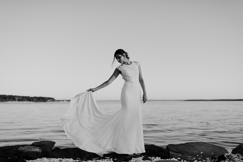 peconic-bay-yacht-club-82 Wedding Venues NYC - NYC Wedding Photographers