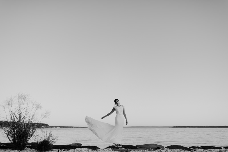 peconic-bay-yacht-club-84 Wedding Venues NYC - NYC Wedding Photographers