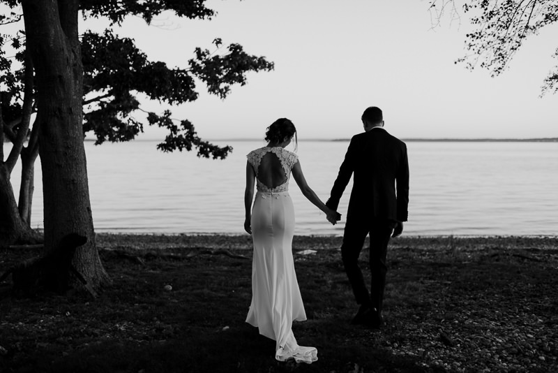 peconic-bay-yacht-club-99 Wedding Venues NYC - NYC Wedding Photographers