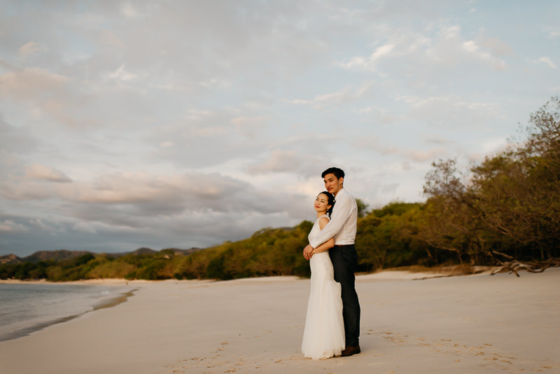 tropical-wedding-1-2 Tropical Wedding - Costa Rica Wedding Photographer