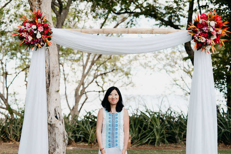 tropical-wedding-11 Tropical Wedding - Costa Rica Wedding Photographer