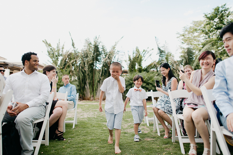 tropical-wedding-12 Tropical Wedding - Costa Rica Wedding Photographer