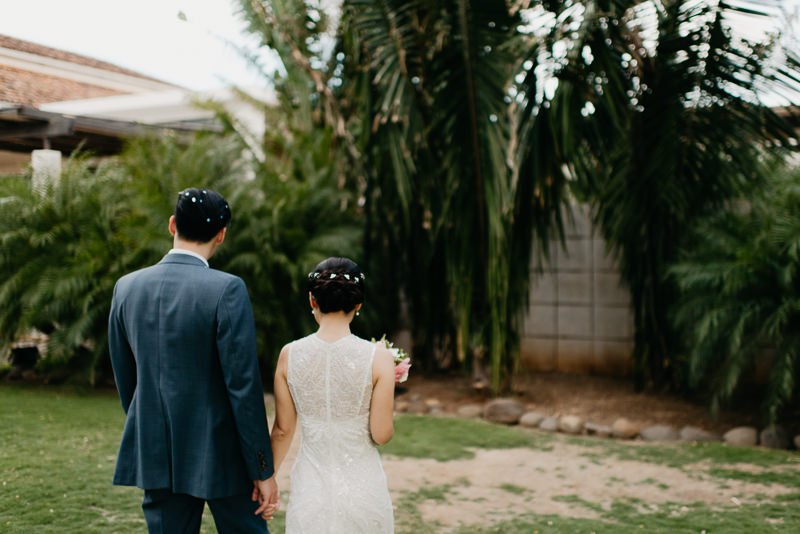 tropical-wedding-29 Tropical Wedding - Costa Rica Wedding Photographer