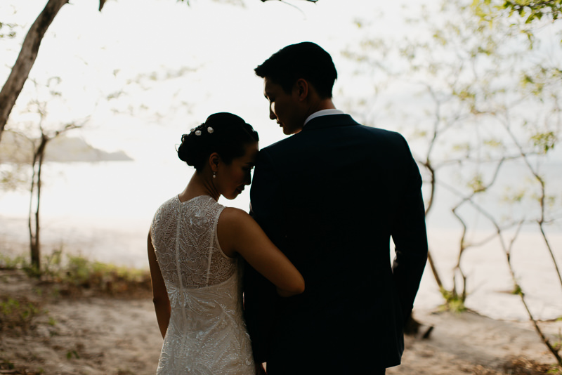 tropical-wedding-41 Tropical Wedding - Costa Rica Wedding Photographer