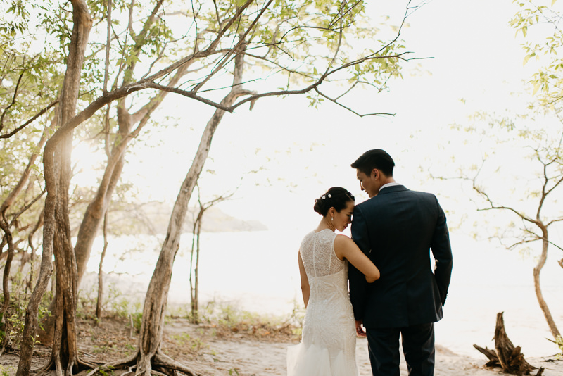 tropical-wedding-42 Tropical Wedding - Costa Rica Wedding Photographer