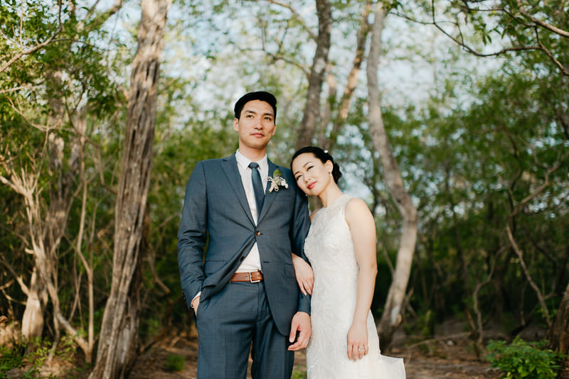 tropical-wedding-43 Tropical Wedding - Costa Rica Wedding Photographer