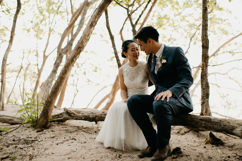 tropical-wedding-45 Tropical Wedding - Costa Rica Wedding Photographer