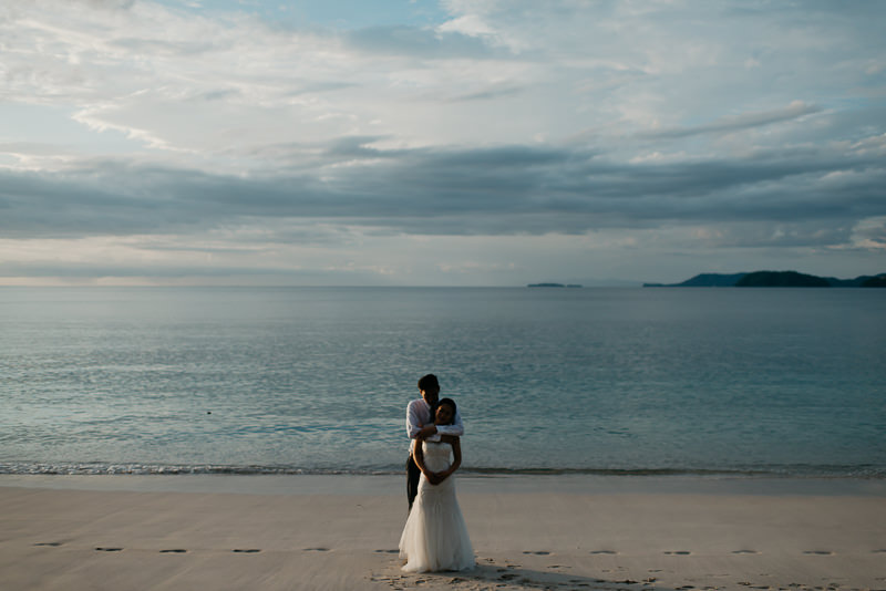 tropical-wedding-57 Tropical Wedding - Costa Rica Wedding Photographer
