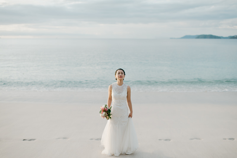 tropical-wedding-60 Tropical Wedding - Costa Rica Wedding Photographer