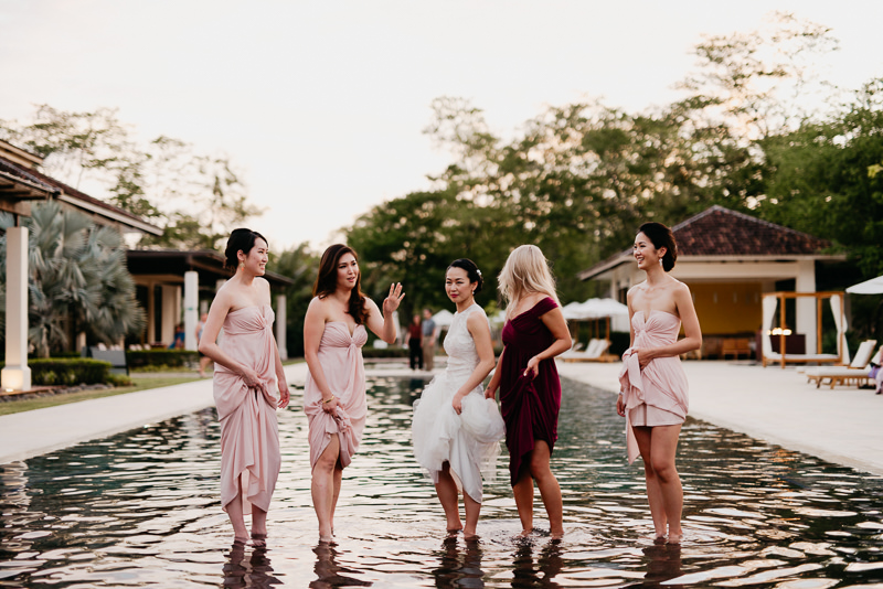 tropical-wedding-67 Tropical Wedding - Costa Rica Wedding Photographer