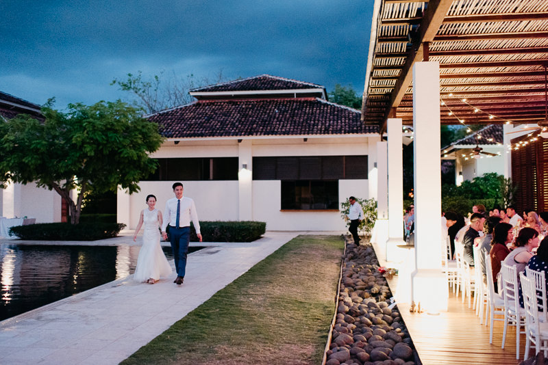 tropical-wedding-71 Tropical Wedding - Costa Rica Wedding Photographer