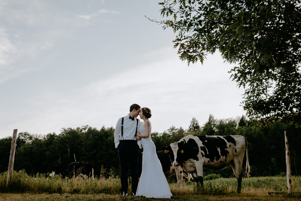 vermont-wedding-photographer-112 Vermont Wedding Photographer - Inn at Round Barn Farm Wedding