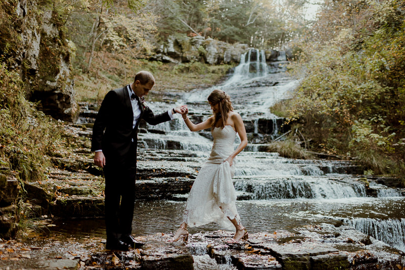 wedding-catskills-100-1 Wedding Venues NYC - NYC Wedding Photographers