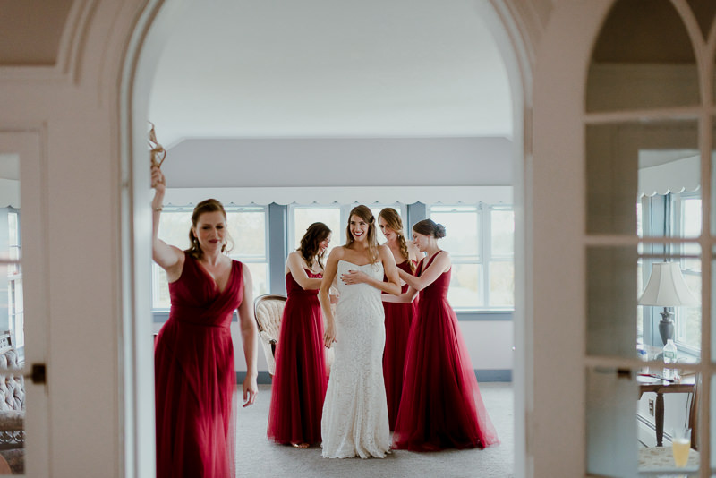wedding-catskills-25-1 Wedding Venues NYC - NYC Wedding Photographers