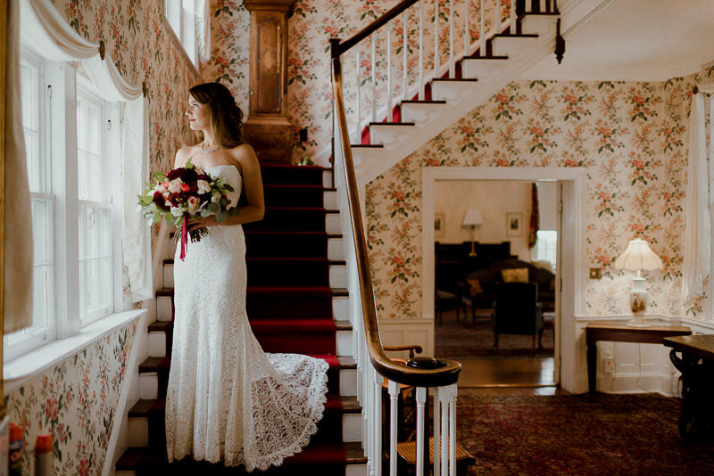 wedding-catskills-30-1 Wedding Venues NYC - NYC Wedding Photographers