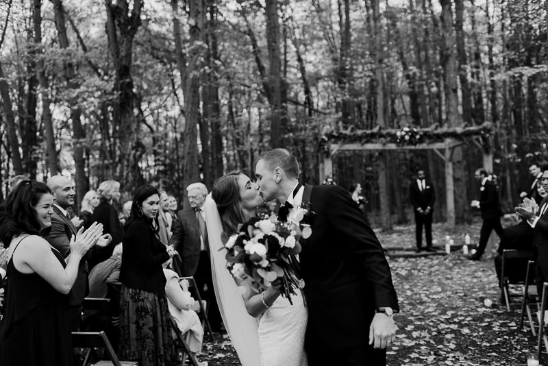 wedding-catskills-34-2 Wedding Venues NYC - NYC Wedding Photographers