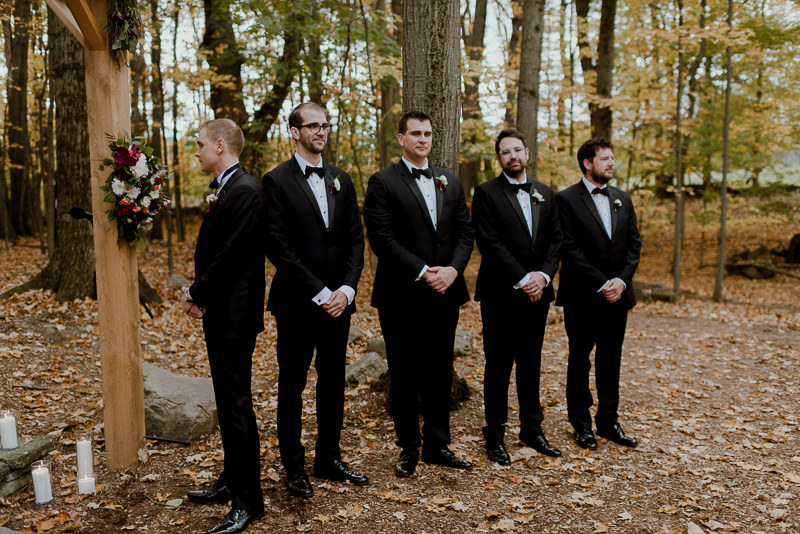 wedding-catskills-49-1 Wedding Venues NYC - NYC Wedding Photographers