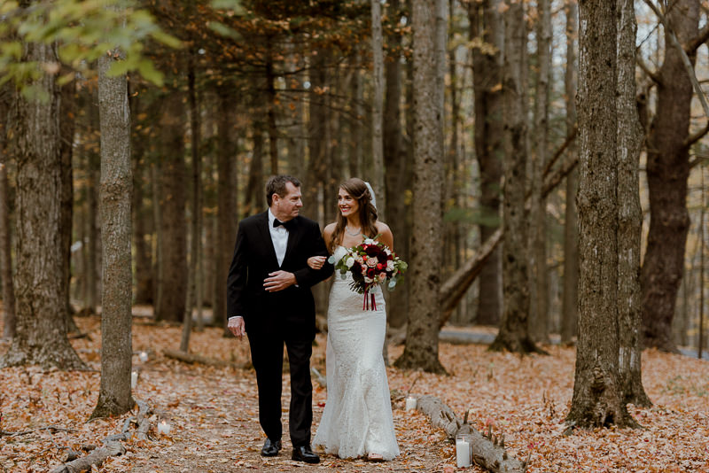 wedding-catskills-51-1 Wedding Venues NYC - NYC Wedding Photographers
