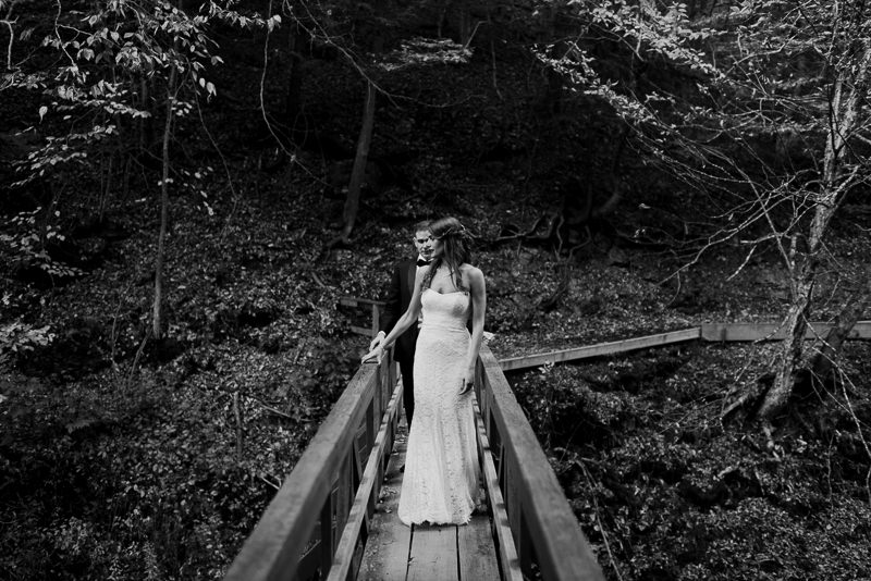 wedding-catskills-88-1 Wedding Venues NYC - NYC Wedding Photographers