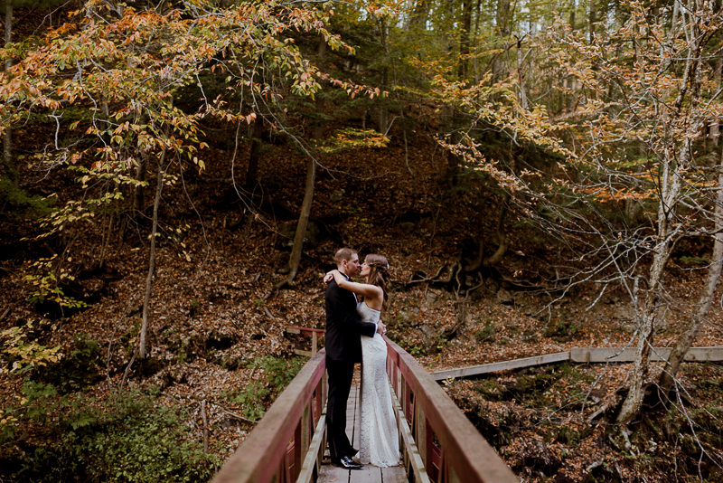 wedding-catskills-89-1 Wedding Venues NYC - NYC Wedding Photographers