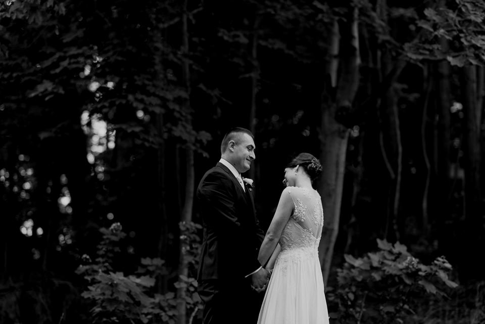 Buttermilk-Falls-Inn-Wedding-24 Buttermilk Falls Inn Wedding - Hudson Valley Wedding Photographer