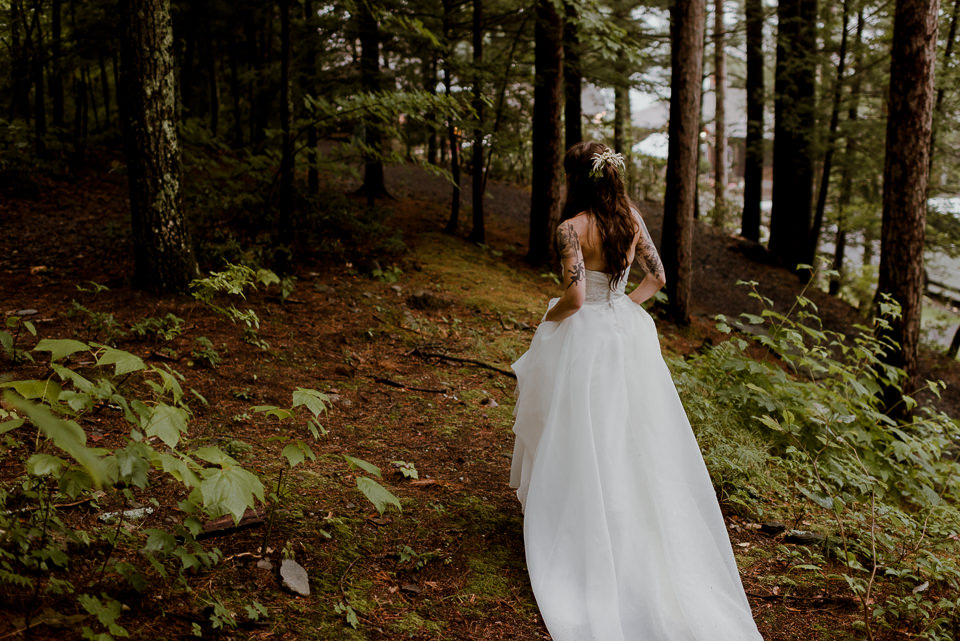 Catskills-wedding-venues-86 Catskills Wedding Venues - Mountain Wedding in New York