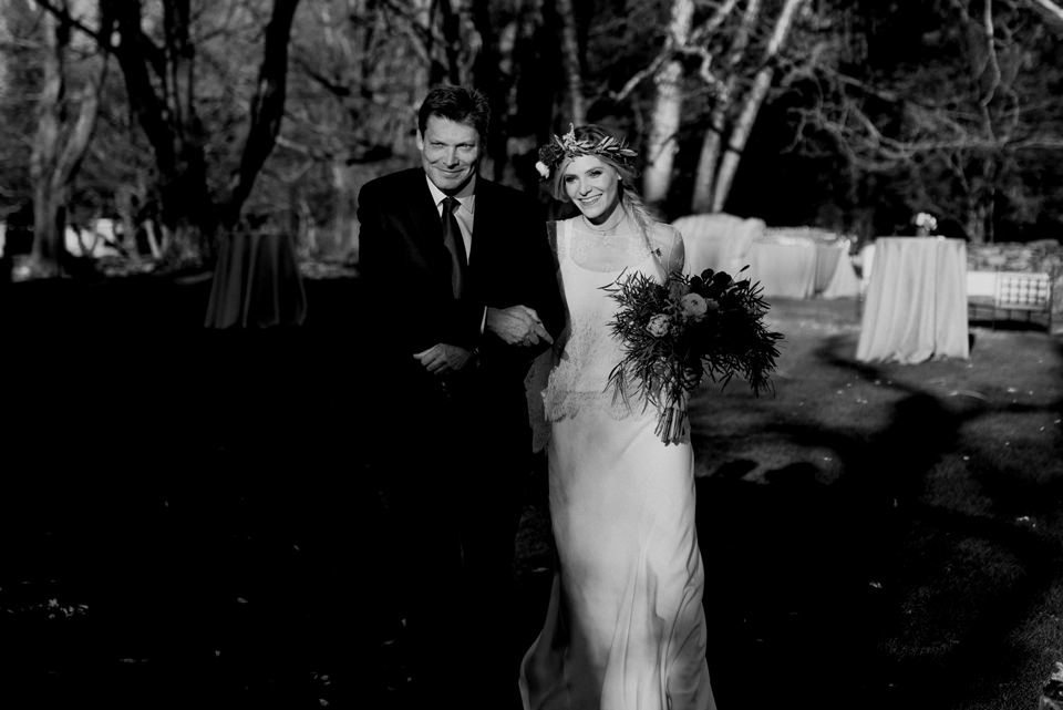 Connecticut-Wedding-Photographers-43 Winvian Farm Wedding - Connecticut Wedding Photographer