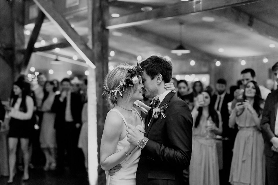 Connecticut-Wedding-Photographers-82 Winvian Farm Wedding - Connecticut Wedding Photographer