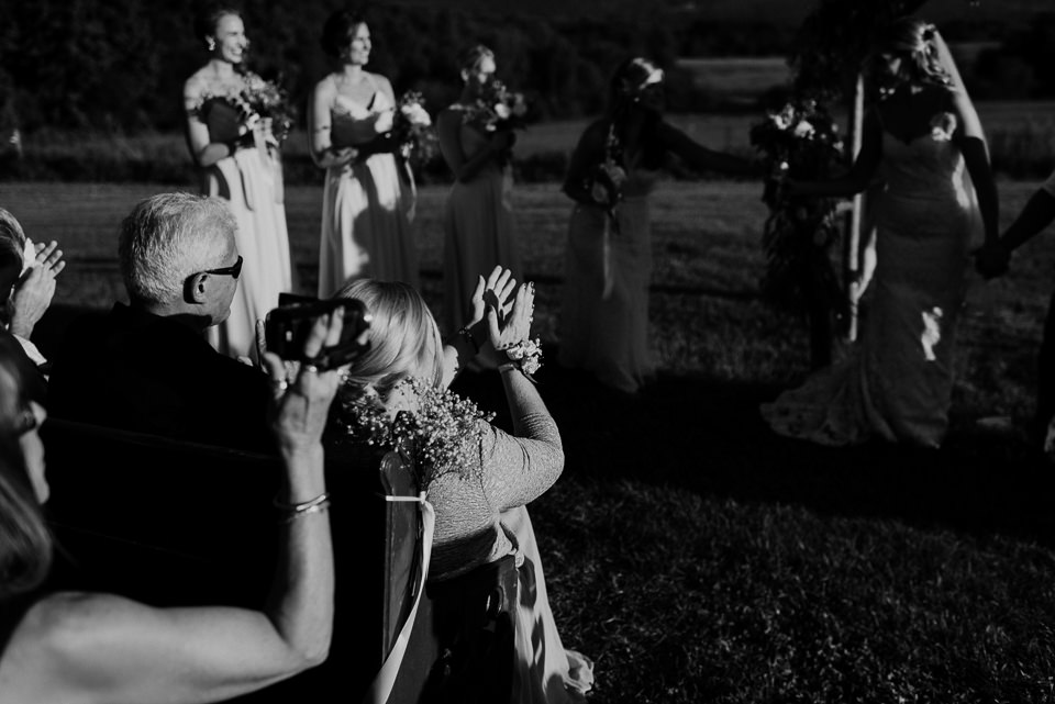 Gilbertsville-Farmhouse-Wedding-80 Gilbertsville Farmhouse Wedding - Upstate NY Wedding Photography