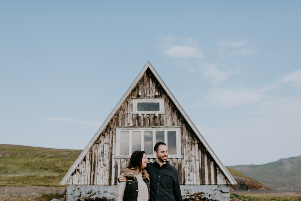 Iceland-Wedding-Photographer-106-2 Iceland Wedding Photographer - Iceland Photography