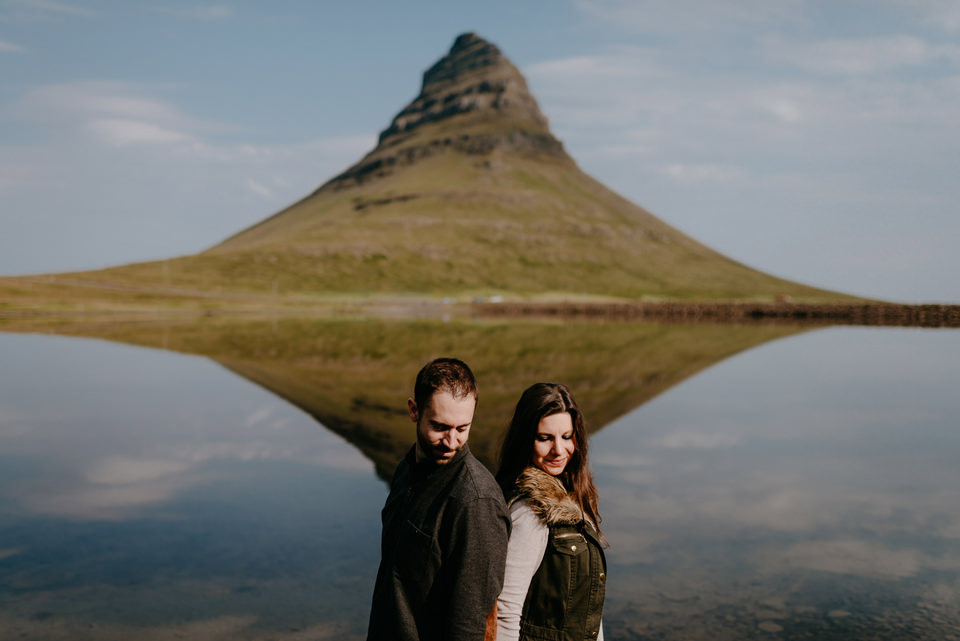 Iceland-Wedding-Photographer-125-2 Iceland Wedding Photographer - Iceland Photography