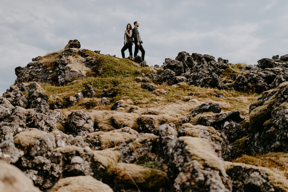 Iceland-Wedding-Photographer-134-2 Iceland Wedding Photographer - Iceland Photography