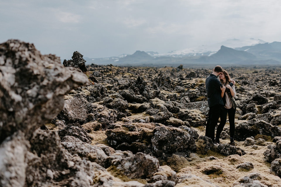 Iceland-Wedding-Photographer-136-2 Iceland Wedding Photographer - Iceland Photography