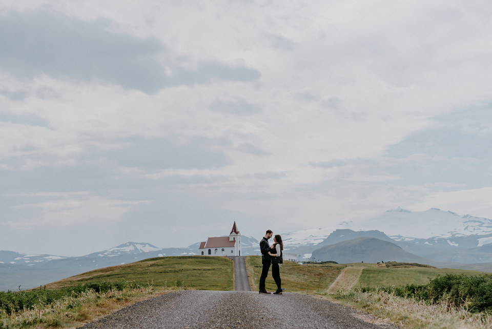 Iceland-Wedding-Photographer-139-1 Iceland Wedding Photographer - Iceland Photography