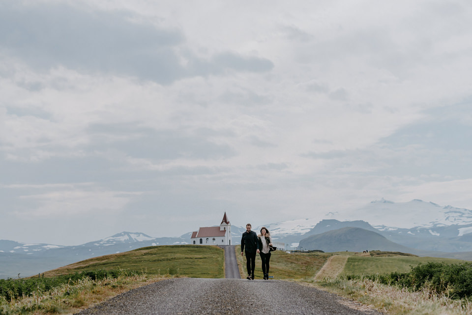 Iceland-Wedding-Photographer-140-2 Iceland Wedding Photographer - Iceland Photography