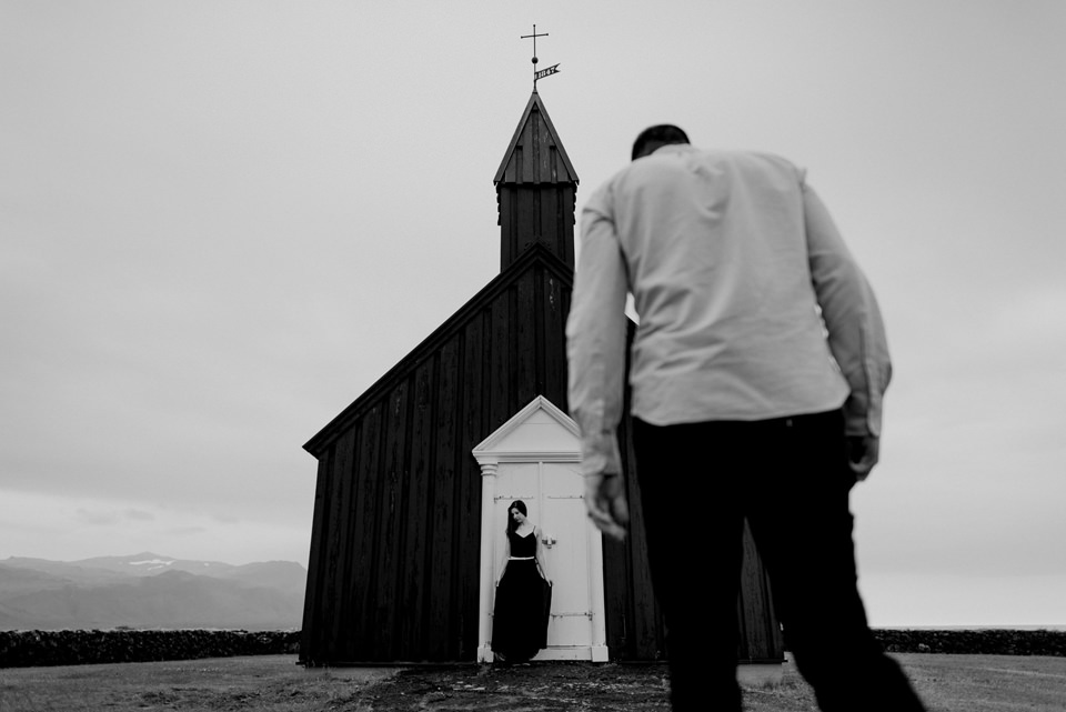 Iceland-Wedding-Photographer-17-2 Iceland Wedding Photographer - Iceland Photography